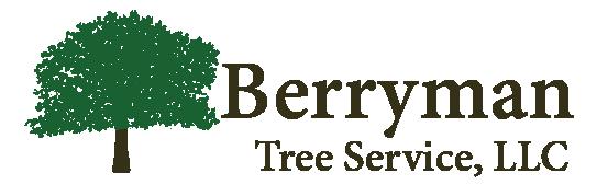 Berryman Tree Service